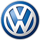 Volkswagen Workshops