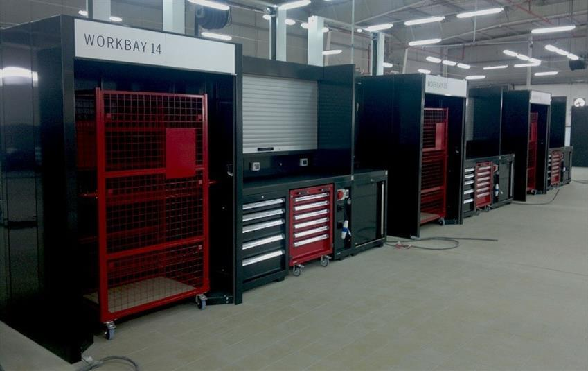 workshop-storage-solutions7