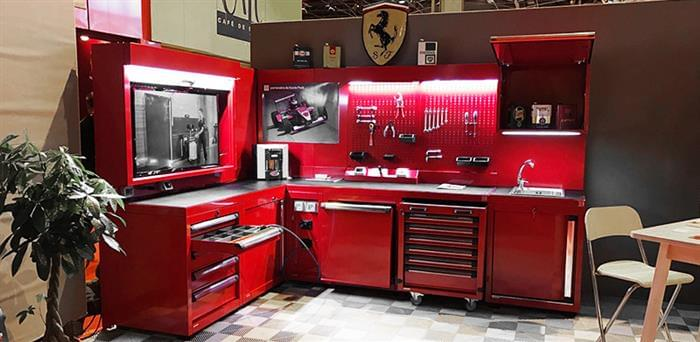 customised-workshop-workstation