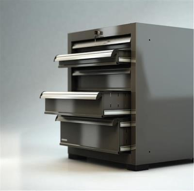 tool-storage-systems-drawers