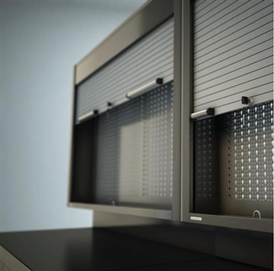 tool-storage-systems-panels